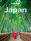 Japan Travel Guide (eBook)